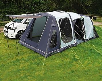 2016 Outdoor Revolution Oxygen Movelite Kombi Driveaway Campervan Awning
