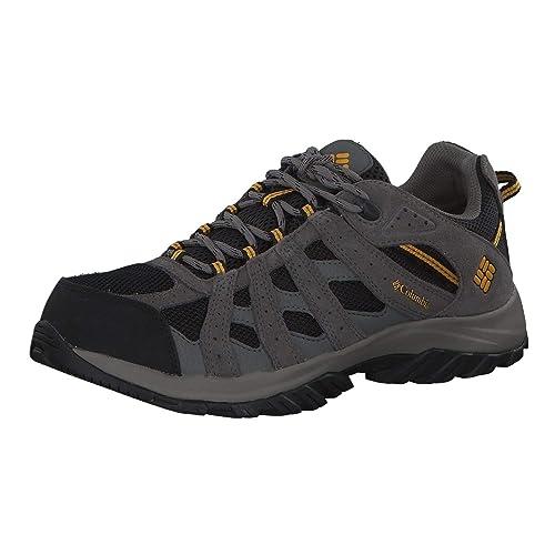 adidas waterproof scarpe