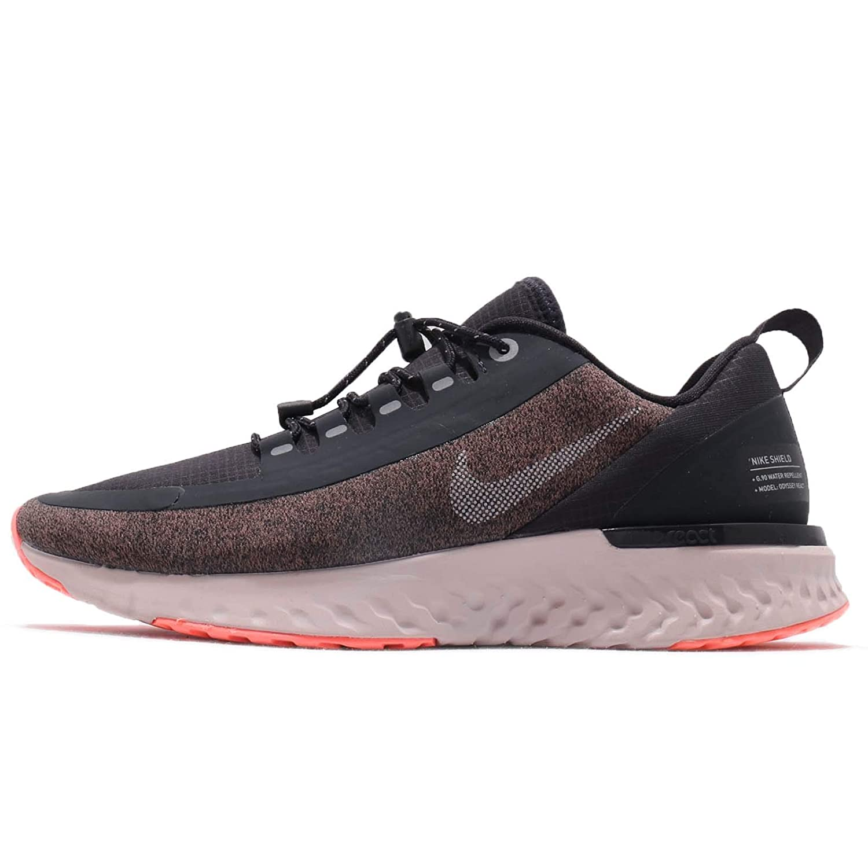 wholesale dealer a9fd6 9c1c5 Nike Women s Odyssey React Shield Running Shoes  Amazon.co.uk  Shoes   Bags