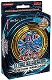 Yu-Gi-Oh! - Jeux de Cartes - Packs Edition Spéciale - La Force Des Générations