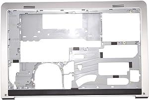 New for Dell Inspiron 15-5547 5548 5545 Bottom Case Base Cover Back Shell 06WV6