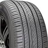 Yokohama AVID Ascend Radial Tire - 195/65R15  91H SL