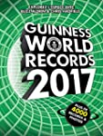 Guinness World Records 2017 (�dition...