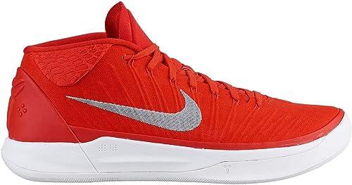 Nike Men's Kobe AD TB Basketball Shoes