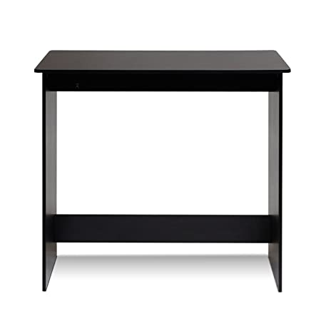 The 8 best small desk under 50