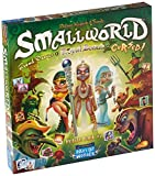 Small World: Compendium Vol 2