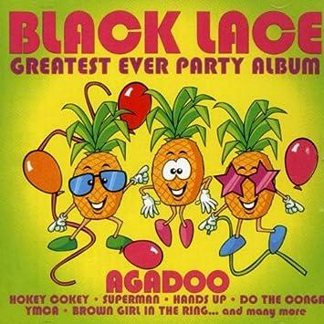 black-lace-greatest-ever-party-album-guatemalan-tranny