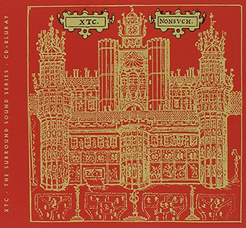 Xtc - Was het nu 70, 80 of 90 File 4 - Zortam Music