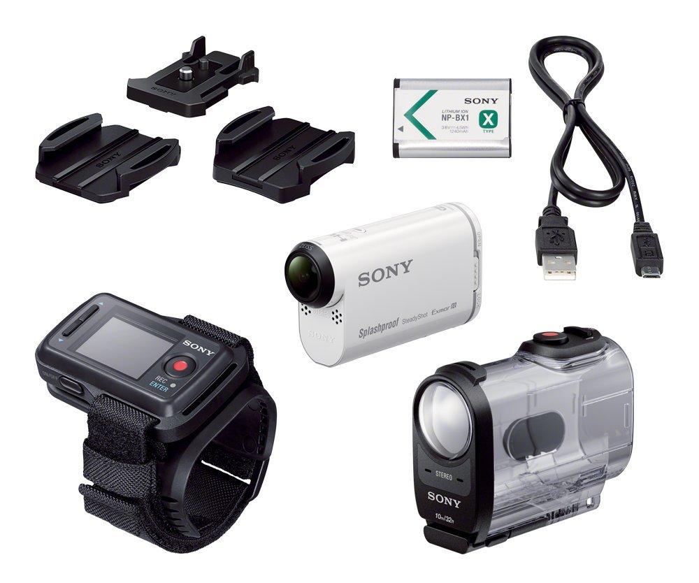 Top 5 Best Action Camera Under $400 1