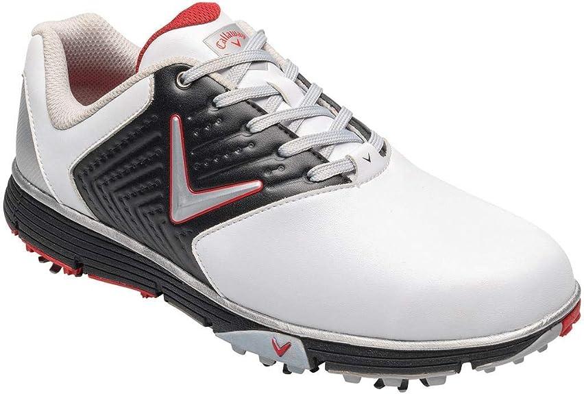 Comprar Callaway Chev Mulligan S, Zapatillas de Golf para Hombre Talla 40 EU