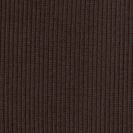 69f4074c6e9 Amazon.com: CAL BROWN Rib Knit Fabric Ribbing Fabric Sleeves Collar Gray  Stretch Rib Fabric Ribbed Hacci Fabric by the Yard- 1 Yard