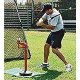 Muhl Sports Advanced Skills Batting Tee