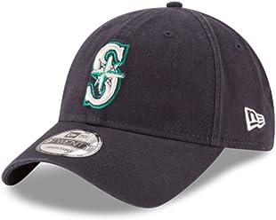 03adb33e New Era Replica Core Classic Twill 9TWENTY Adjustable Hat Cap