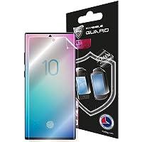 IPG Samsung Galaxy Note 10 Plus Görünmez Ekran Koruyucu