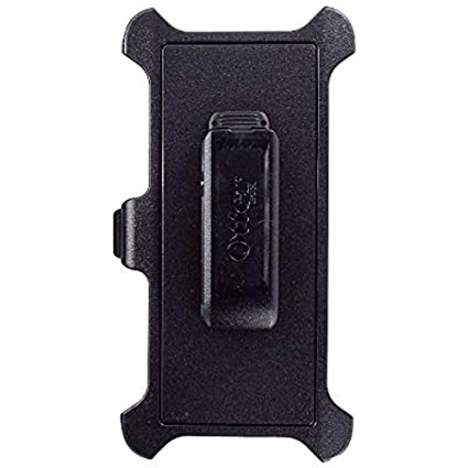 best sneakers baee6 58483 Amazon.com: New OtterBox Holster Belt Clip for OtterBox Defender ...