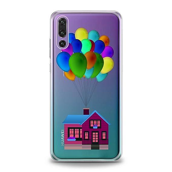 Huawei disney Etsy