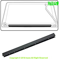 """Pro Unibody A1278 13"""" Hinge Clutch Cover for MacBook 2008 2009 2010 2011 2012"""