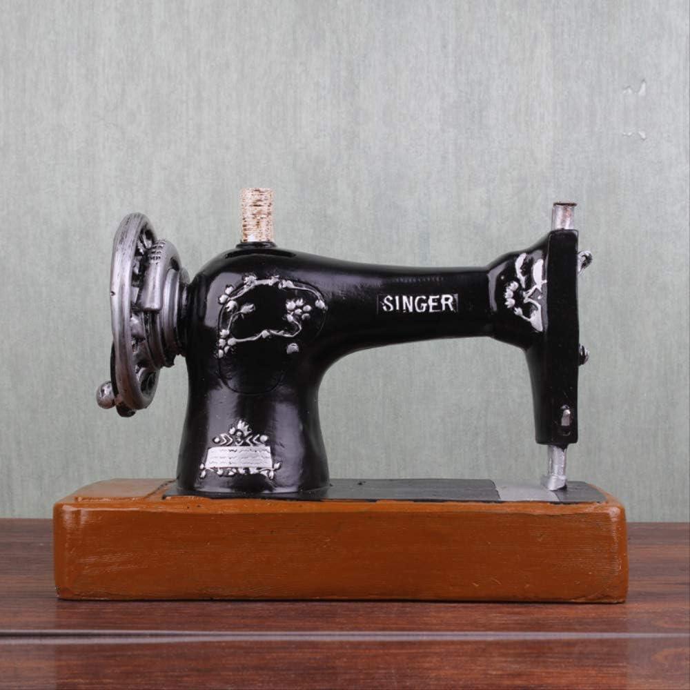 GIAO Figurines Adornos Figurines Decoración Decoraciones para el ...