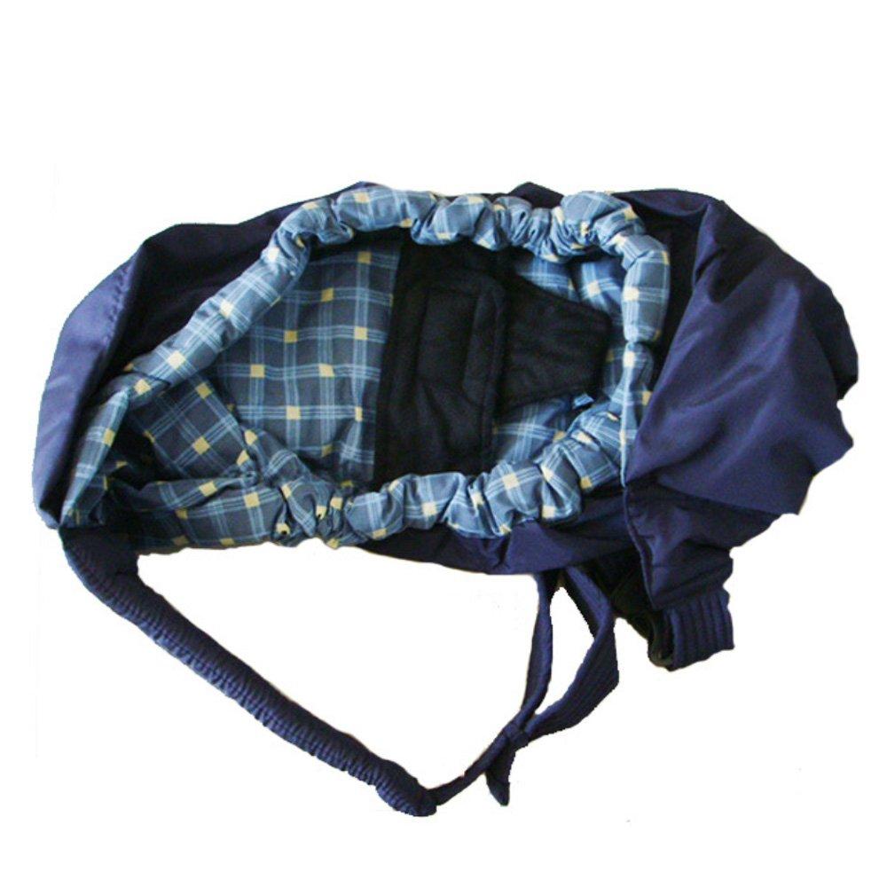 Regolabile Wrap Sling Carrier Zaino Marsupio Baby Prodotto di Cura di Cura A Gosear