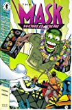 img - for The Mask World Tour #1 (Dark Horse Comics) book / textbook / text book