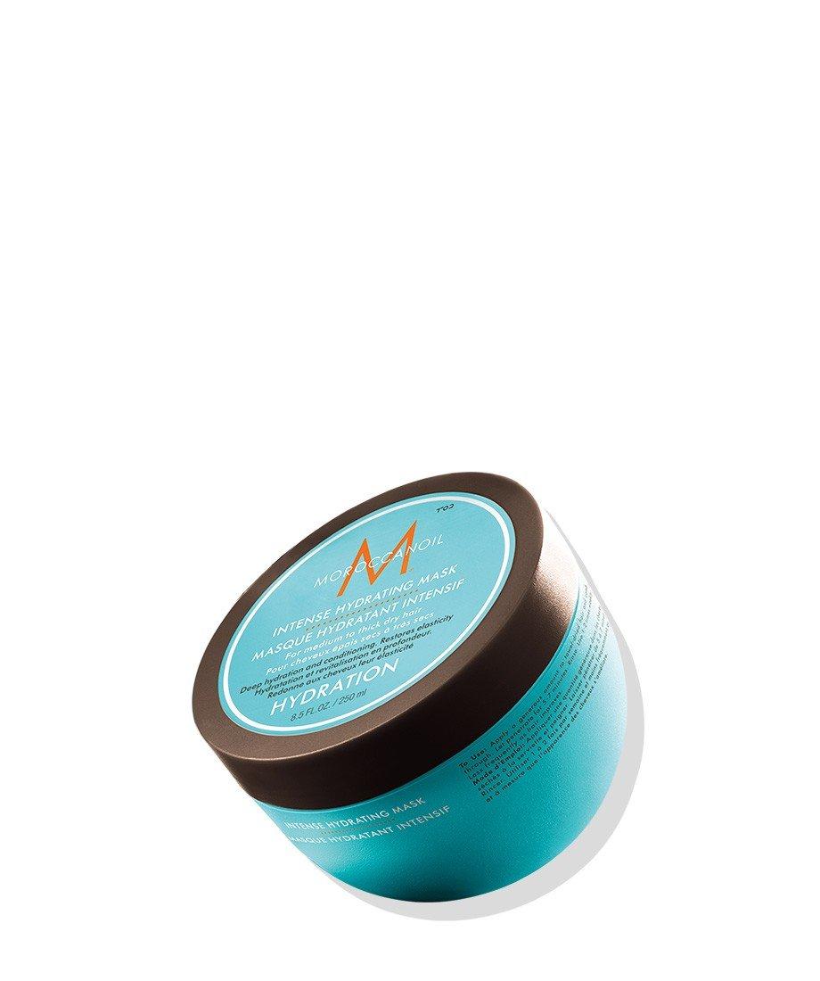 Moroccanoil Intense Hydrating Mask 250ml 7290011521004
