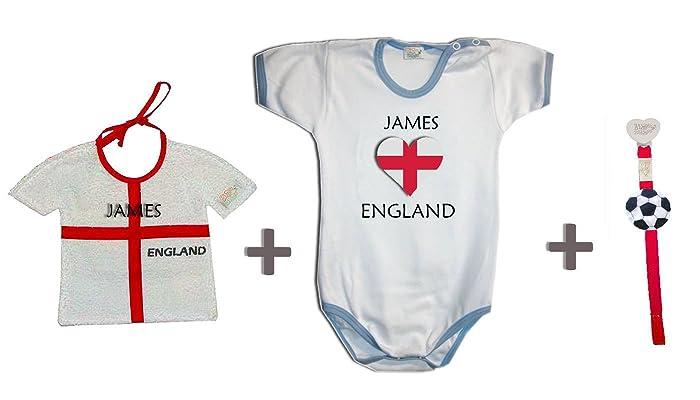 Zigozago - Campeonato Mundial Inglaterra set compuesto por ...