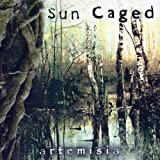Artemisia by Sun Caged (2009-08-02)