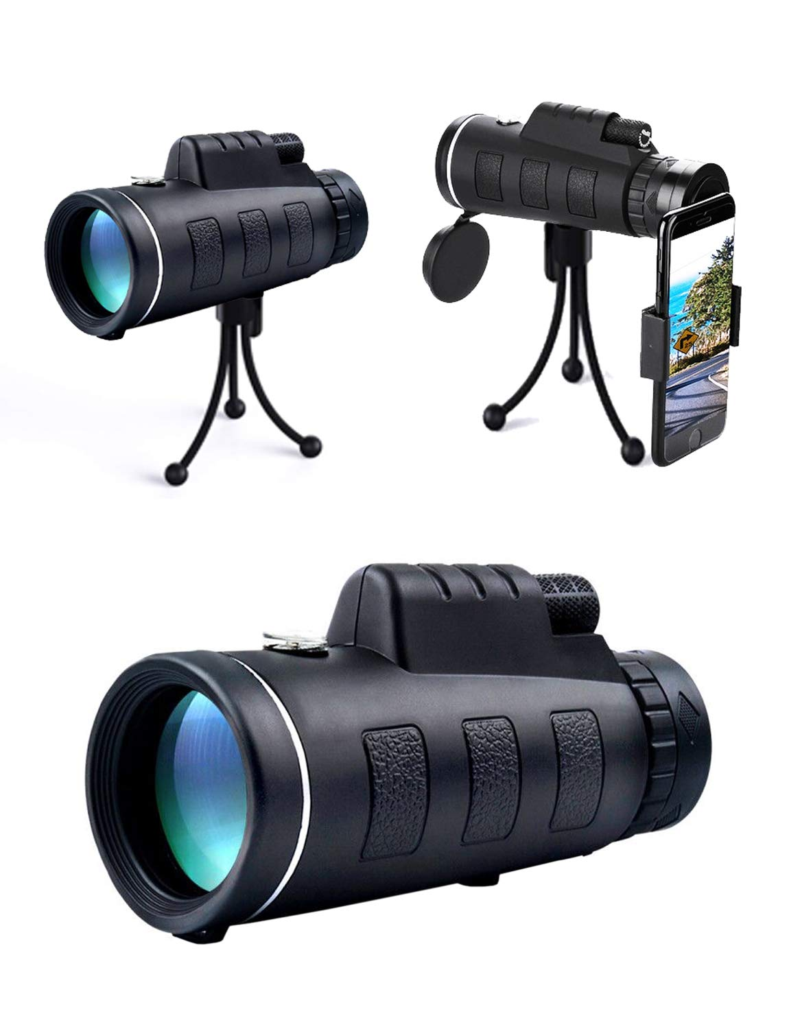 A must have for bird watchers