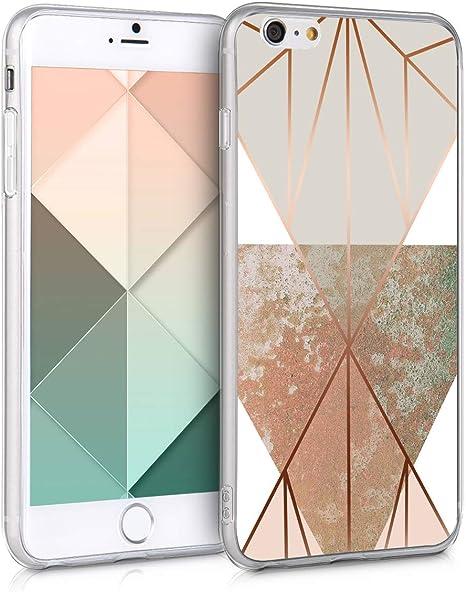 Cover iphone 6s originali 【 OFFERTES Marzo 】  Clasf
