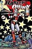 Harley Quinn 01: Bd. 1: Kopfgeld auf Harley