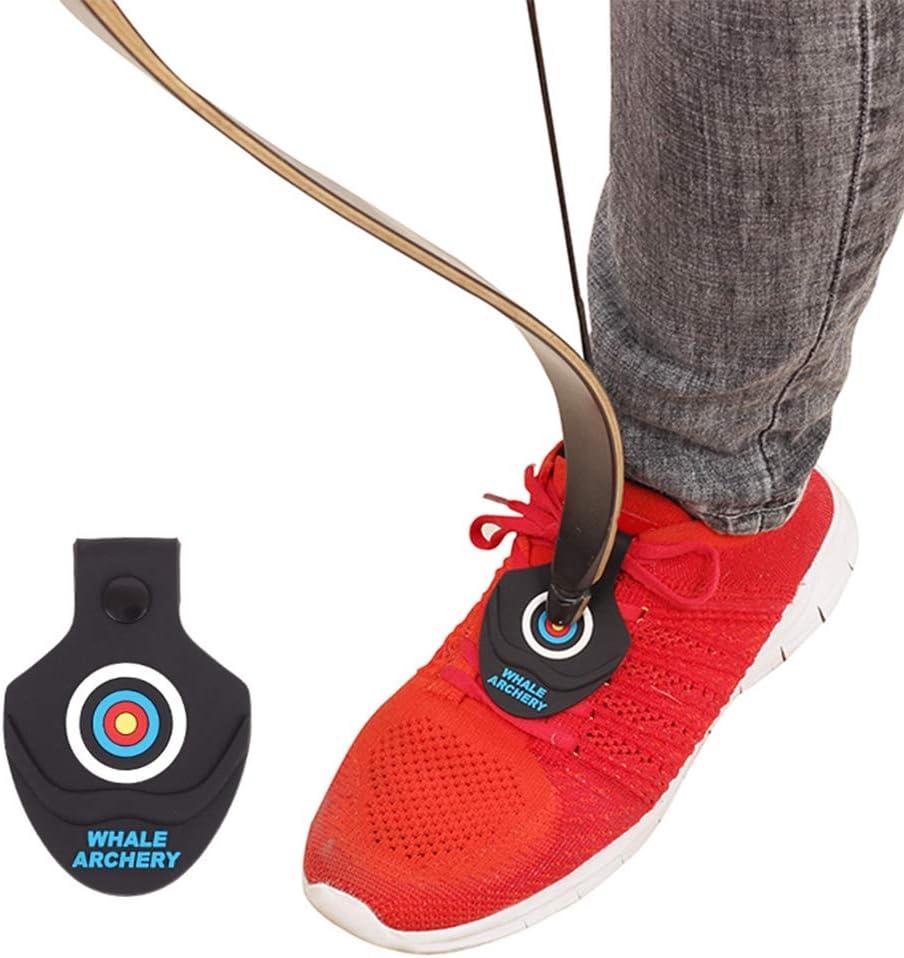 Archery Bogensport Wurfarmschoner