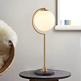 Moderne einfache dekorative lampe Persönlichkeit schlafzimmer bett ...