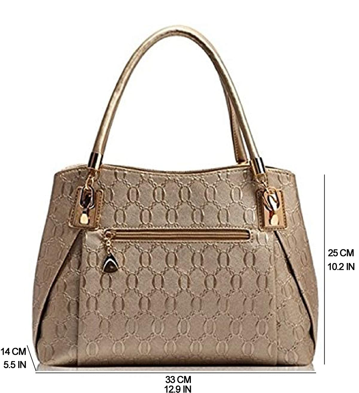 56d264a2338 Club Factory Online Shopping India Bags | Brydens Xpress