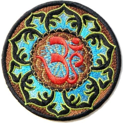 aum-om-ohm-hindu-yoga-indian-lotus-lucky-logo-biker-hog-outlaw-motorcycle-leather-jackets-custom-pat