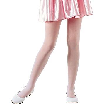 5a6c373ec5e72 Amakando Girls Pantyhose - pink | Opaque Kids Tights Ballerina | Swan Lake  ballerina Girl Tights | Opaque Ballet Tights Kids: Amazon.co.uk: Toys &  Games