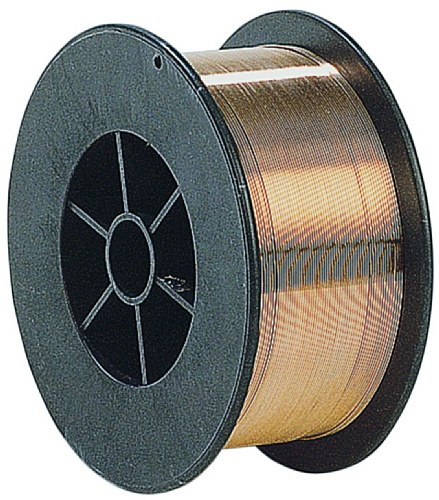 Einhell SGA-Draht (0,8 mm, 5 kg, aus Stahl)