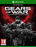 Gears of War: Ultimate Edition (Xbox One) Lingua italiana