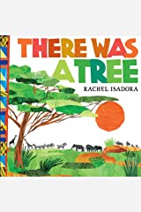 There Was a Tree Kindle Edition