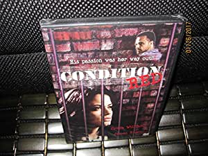 Condition Red -