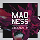 MADNESS (初回生産限定盤)