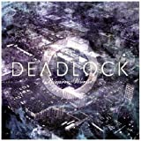 Bizarro World by Deadlock (2011-03-15)