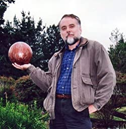 C. D. Payne