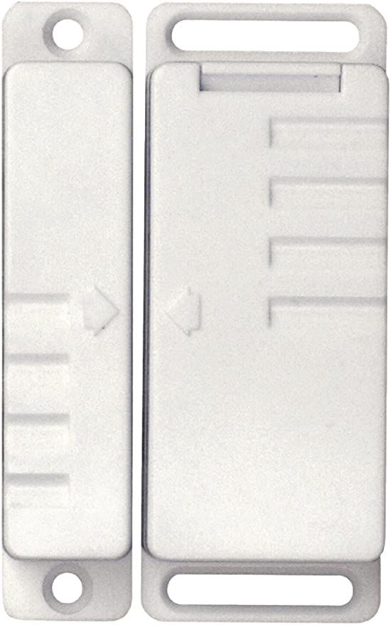 DI-O - Sensor Para Abrir La Puerta Con Temporizador