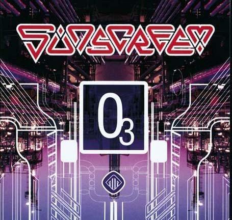 O3 CD UK S2 1993 (S2-shop)