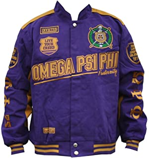 Amazoncom Big Boy Headgear Omega Psi Phi Fraternity Mens New