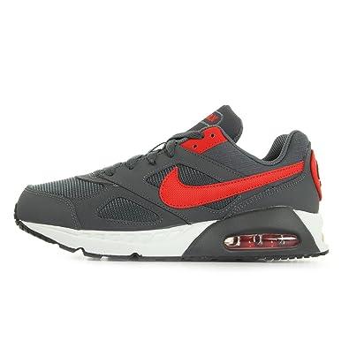 39Amazon Air Nike Enfant Mode Ivogs579995061Baskets Max Eu eCorxBWd