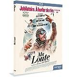 Ma Loute [Blu-ray]
