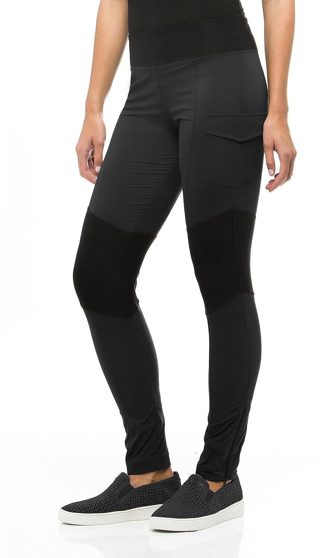 Andrea pants at Amazon Women\'s Clothing store: