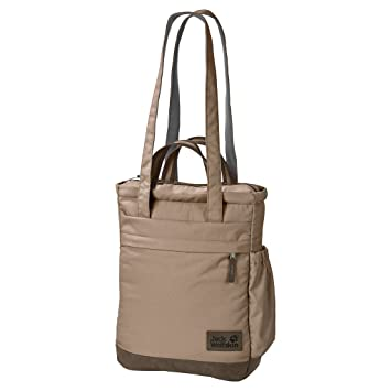 newest best quality detailed pictures Jack Wolfskin Tasche Piccadilly