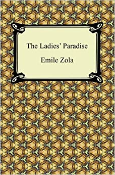 Need help do my essay the ladies paradise by emile zola